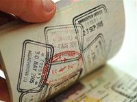 Продлеваем старый паспорт