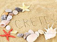 Нужна ли виза на остров Крит