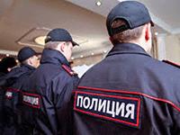 Могут ли сотрудники полиции выезжать за границу