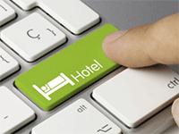 Как можно проверить бронь номера в отеле