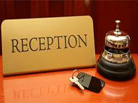 Как для оформления визы забронировать отель без немедленной оплаты
