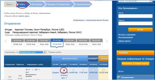 Купить авиабилет в екатеринбурге онлайн