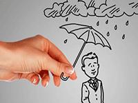 Нюансы социального страхования за рубежом