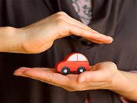 Страхование автомобиля для выезда за границу