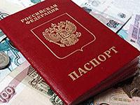 Какие бывают виды загранпаспортов в РФ