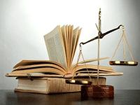Каким может быть административно-правовой статус гражданина