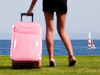 Как забронировать туристическую поездку