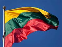 Гражданство Литвы: возможности и этапы