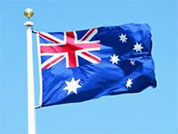 Как можно стать гражданином Новой Зеландии