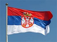 На каких основаниях можно стать гражданином Сербии