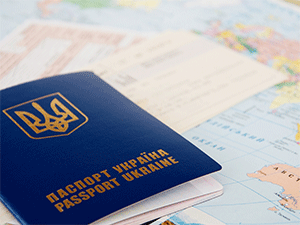 Процедура отказа от гражданства