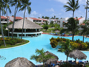 Отдых в Доминикане