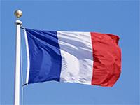 Как найти основания для получения гражданства Франции