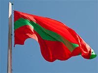 Кто может стать гражданином Приднестровской Республики