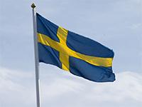Гражданство Швеции: как узаконить мечту