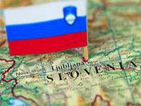 Какие возможности открывает гражданство Словении