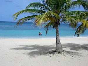 Отдых в Гондурасе