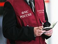 Как законно избежать депортации из России