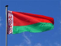 Нужно ли оформлять миграционную карту гражданам Беларуси