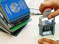 Особенности миграционного учета граждан Киргизии в 2017 году