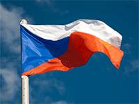 Гражданство Чехии: основания и особенности получения