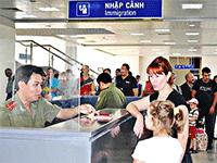 Переезд во Вьетнам