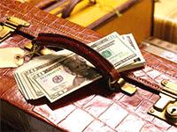 Собираем кошелек: сколько денег можно перевозить через границу