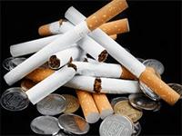 Сколько табака и сигарет можно провозить через границу