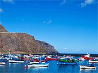 Райские температуры: погода на Канарских островах по месяцам