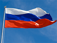 Временный вид на жительство в России: новые реалии