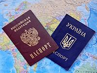 Правила и особенности пребывания украинцев в России в 2017 году