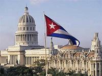 Как найти работу на Кубе