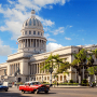 Виза на Кубу для россиян в 2018 году