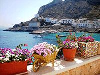 Летим на отпуск на Сицилию