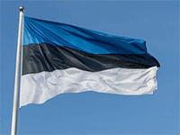 Правила пересечения границы Эстонии на автомобиле