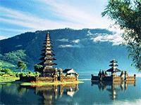 Отправляемся на отдых в Азию