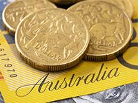 Условия бизнес-иммиграции в Австралию