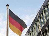 Формы и особенности бизнеса в Германии