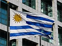 В чем преимущества гражданства Уругвая
