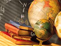 Как организовано образование в Новой Зеландии