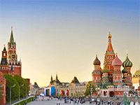 Правила пребывания иностранных граждан на территории России