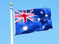 Как обрести свое место на зеленом континенте: работа в Австралии
