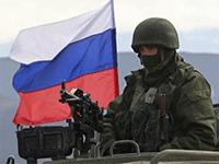 Почему военнослужащим РФ нельзя выезжать за границу
