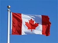 Посольства и консульства Канады