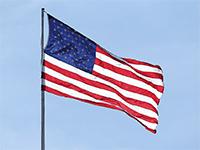 Посольства и консульства США