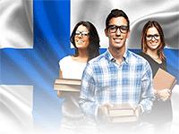 Как получают образование в Финляндии