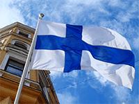 Как стать беженцем в Финляндии