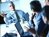 Бизнес в Финляндии: тонкости обзаведения