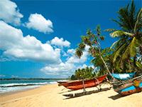 Март у моря: перспективы для солнечного отпуска