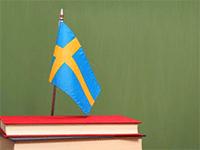 Как организовано образование в Швеции
